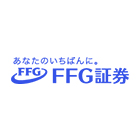 FFG証券