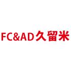 FC&AD